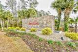 1319 Cavaretta Ct. - Photo 2