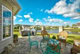 1319 Cavaretta Ct. - Photo 32