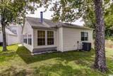 126 Whitehaven Ct. - Photo 28