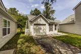 126 Whitehaven Ct. - Photo 32
