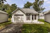 126 Whitehaven Ct. - Photo 33