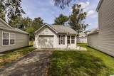 126 Whitehaven Ct. - Photo 34