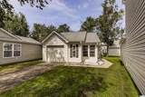 126 Whitehaven Ct. - Photo 35