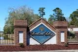 4148 Charleston Oak Dr. - Photo 21