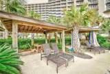 9994 Beach Club Dr. - Photo 32