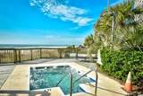 9994 Beach Club Dr. - Photo 35