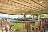 9994 Beach Club Dr. - Photo 36