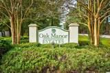 4035 Manor Wood Dr. - Photo 2
