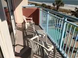 1604 Ocean Blvd. N - Photo 5