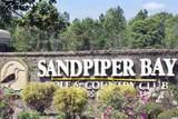 542 Sandpiper Bay Dr. Sw - Photo 26