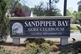 542 Sandpiper Bay Dr. Sw - Photo 28