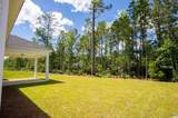 439 Freewoods Park Ct. - Photo 32