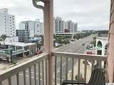 2710 South Ocean Blvd. - Photo 6