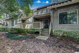305 Myrtlewood Ct. - Photo 19
