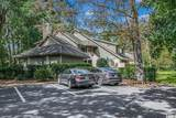 305 Myrtlewood Ct. - Photo 20