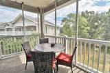 5801 Oyster Catcher Dr. - Photo 30