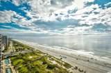 5308 Ocean Blvd. - Photo 24