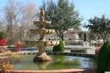 6359 Inman Circle - Photo 22