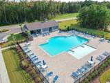 604 Pebble Rock Ct. - Photo 33