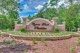Lot 496 Cypress River Plantation - Photo 2