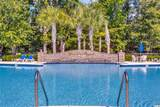 Lot 496 Cypress River Plantation - Photo 21