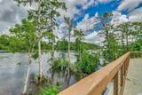 Lot 496 Cypress River Plantation - Photo 30