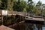 Lot 496 Cypress River Plantation - Photo 9