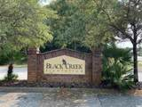 3012 Holly Berry Ct. - Photo 2