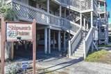 9621 Shore Dr. - Photo 25