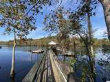 505 Riverward Dr. - Photo 2