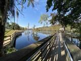 505 Riverward Dr. - Photo 5