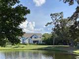 80 Golf Club Circle - Photo 2
