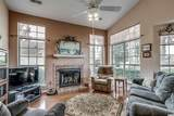 1688 Southwood Dr. - Photo 11