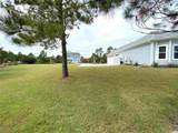 505 Dioon Dr. - Photo 10
