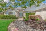 1009 Sea Horse Ct. - Photo 2