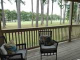 3015 Old Bryan Dr. - Photo 30
