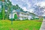 1262 River Oak Dr. - Photo 10