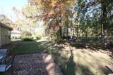 3562 Battery Way Ct. - Photo 40