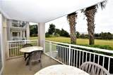 2151 Bridge View Ct. - Photo 31