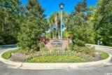 1035 Fairway Ln. - Photo 2