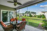 5518 Elba Way - Photo 28