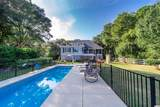 102 Inlet View Ln. - Photo 12