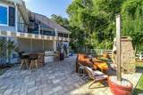 102 Inlet View Ln. - Photo 13