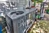 603 19th Ave. N - Photo 21