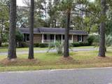 1512 Forest View Rd. - Photo 1
