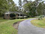 1512 Forest View Rd. - Photo 2