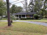 1512 Forest View Rd. - Photo 3