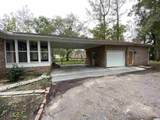 1512 Forest View Rd. - Photo 6