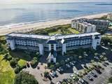 601 Retreat Beach Circle - Photo 4