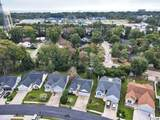 1436 Seahouse Ct. - Photo 23